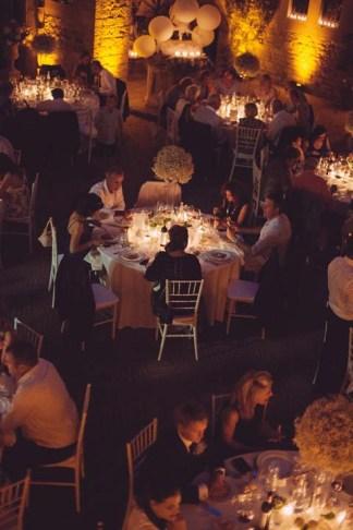 tuscany-wedding-castle-palagio-gabriella-charles-party-170
