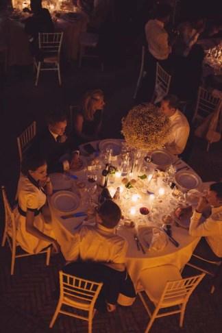 tuscany-wedding-castle-palagio-gabriella-charles-party-172