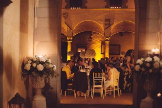 tuscany-wedding-castle-palagio-gabriella-charles-party-176
