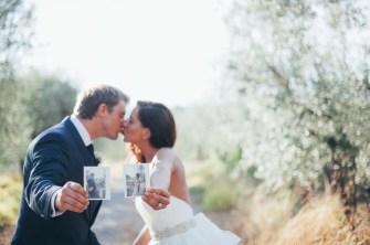 tuscany-wedding-castle-palagio-gabriella-charles-portrait-079