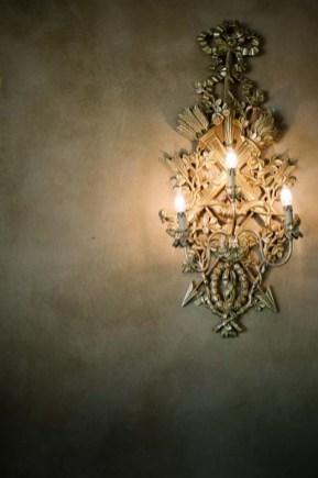 tuscany-wedding-castle-palagio-gabriella-charles-preparation-059