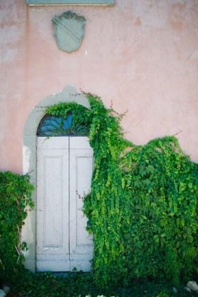 tuscany-wedding-castle-palagio-gabriella-charles-preparation-079