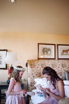 tuscany-wedding-castle-palagio-gabriella-charles-preparation-133