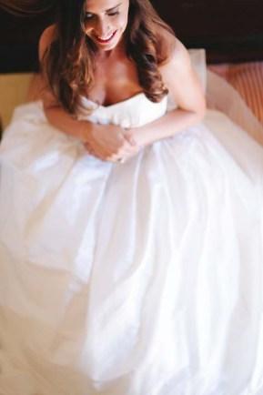 tuscany-wedding-castle-palagio-gabriella-charles-preparation-160