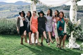 tuscany-wedding-villa-vistarenni-jennifer-didier-057