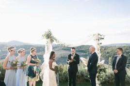tuscany-wedding-villa-vistarenni-jennifer-didier-129