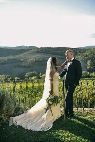 tuscany-wedding-villa-vistarenni-jennifer-didier-217