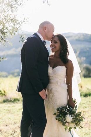tuscany-wedding-villa-vistarenni-jennifer-didier-249