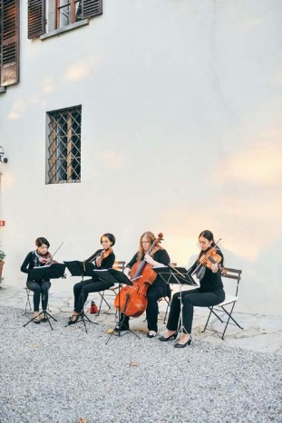 tuscany-wedding-villa-vistarenni-jennifer-didier-340