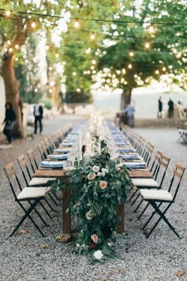 tuscany-wedding-villa-vistarenni-jennifer-didier-351