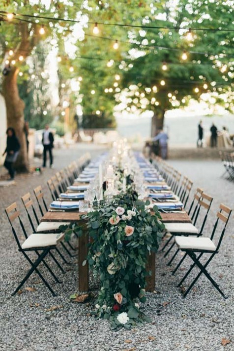 tuscany-wedding-villa-vistarenni-jennifer-didier-351