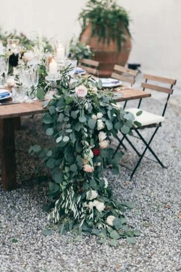 tuscany-wedding-villa-vistarenni-jennifer-didier-352