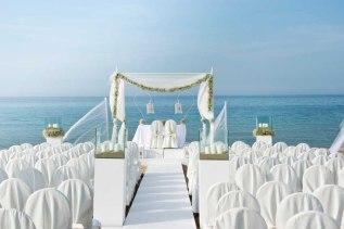 puglia-weddings-torre-coccaro-23