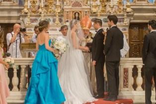 tuscany-wedding-villa-di-maiano-00481