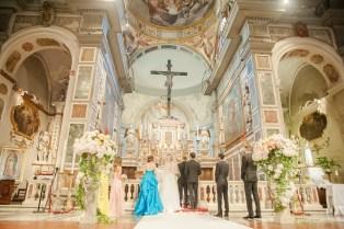 tuscany-wedding-villa-di-maiano-00482