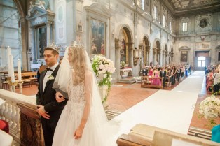 tuscany-wedding-villa-di-maiano-00523