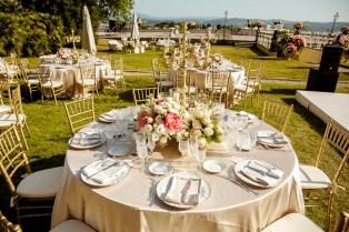 tuscany-wedding-villa-di-maiano-00610