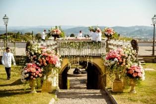 tuscany-wedding-villa-di-maiano-00614