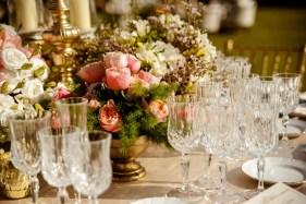 tuscany-wedding-villa-di-maiano-00620