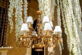 tuscany-wedding-villa-di-maiano-00660