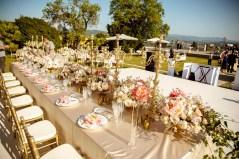 tuscany-wedding-villa-di-maiano-00664