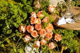 tuscany-wedding-villa-di-maiano-00746