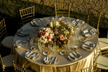 tuscany-wedding-villa-di-maiano-00976