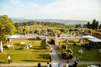 tuscany-wedding-villa-di-maiano-00981