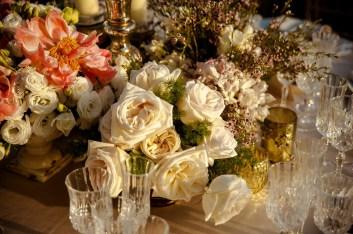 tuscany-wedding-villa-di-maiano-00998