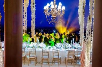 tuscany-wedding-villa-di-maiano-01535
