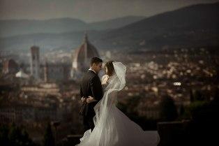 tuscany-wedding-villa-di-maiano-01582_a