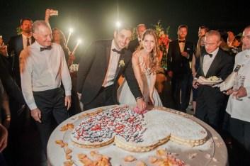 tuscany-wedding-villa-di-maiano-01712