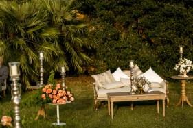 tuscany-wedding-villa-di-maiano-02470