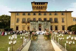 tuscany-wedding-villa-di-maiano-02544