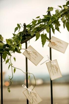 tuscany-wedding-villa-di-maiano-02961