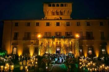 tuscany-wedding-villa-di-maiano-03922
