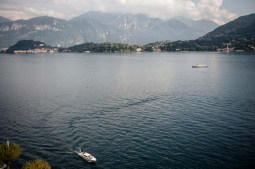 lake-como-wedding-villa-pizzo-stephanie-john-103