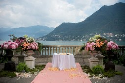 lake-como-wedding-villa-pizzo-stephanie-john-182