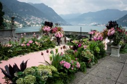 lake-como-wedding-villa-pizzo-stephanie-john-191