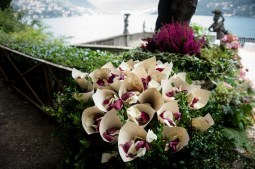 lake-como-wedding-villa-pizzo-stephanie-john-196