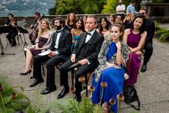 lake-como-wedding-villa-pizzo-stephanie-john-348