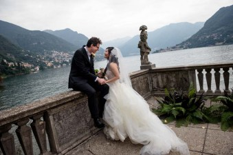 lake-como-wedding-villa-pizzo-stephanie-john-415