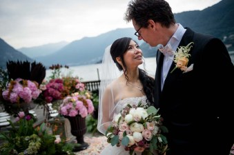 lake-como-wedding-villa-pizzo-stephanie-john-451