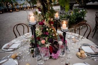 lake-como-wedding-villa-pizzo-stephanie-john-492