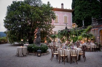 lake-como-wedding-villa-pizzo-stephanie-john-495