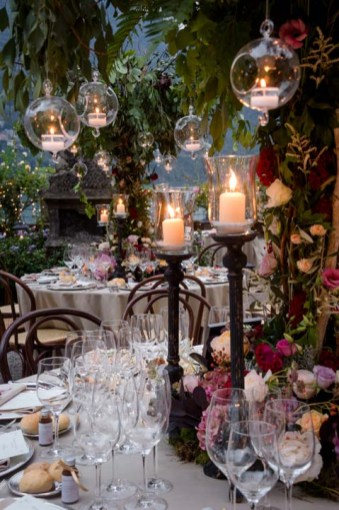 lake-como-wedding-villa-pizzo-stephanie-john-496