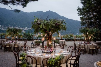 lake-como-wedding-villa-pizzo-stephanie-john-505