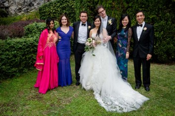 lake-como-wedding-villa-pizzo-stephanie-john-566
