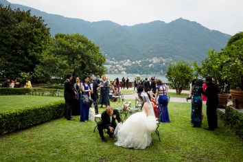 lake-como-wedding-villa-pizzo-stephanie-john-570