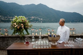 lake-como-wedding-villa-pizzo-stephanie-john-576